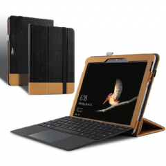 armourdog® executive folio case for the Microsoft Surface Go
